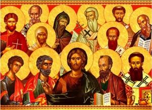 Church-Fathers-2