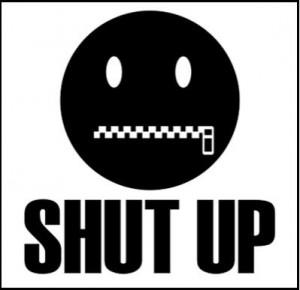 Shut-Up-Graphic-09