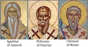 apostolic_fathers
