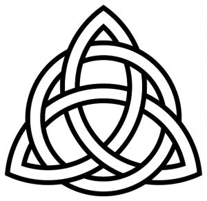 celtic-symbol-of-the-holy-trinity