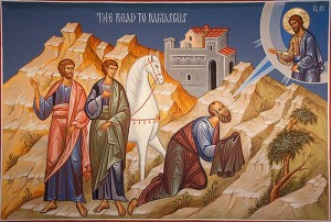 conversion-of-paul