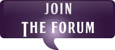 joinForum