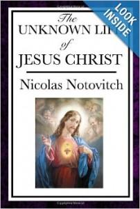 notovitch