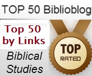 top50links
