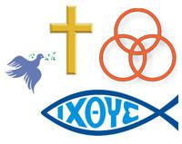 ChristianSymbols