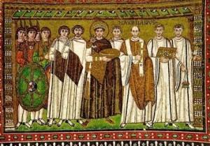 The-Seven-Ecumenical-Councils1