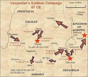 mapOfGalileeVesp