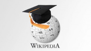 wikipedia college credit