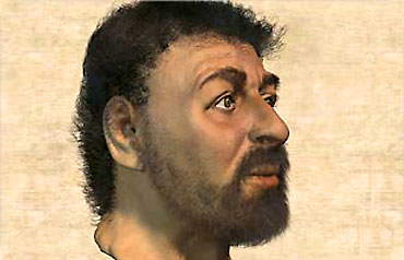 historical-jesus