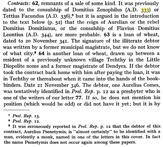 book1-codex7