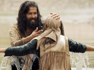 010-john-baptist