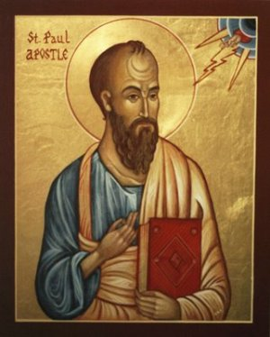 Apostle-Paul_Humanity-Healing