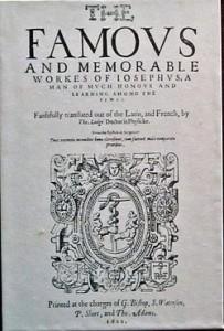 250px-Josephus_flavius,_english_1602