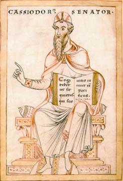 Gesta_Theodorici_-_Flavius_Magnus_Aurelius_Cassiodorus_(c_485_-_c_580)