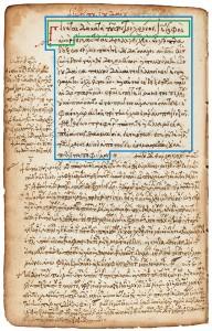 codex_parisinus