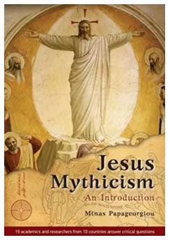 mythicism